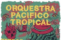 Orquestra Pacifico Tropical