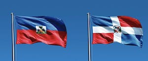 State Violence Against Dominicans of Haitian Descent, A Dialogue