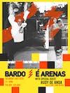 Bardo +  É Arenas