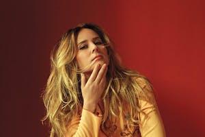 Lucie Silvas w/ Fancy Hagood