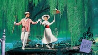Mary Poppins (1964) Anniversary Film Screening