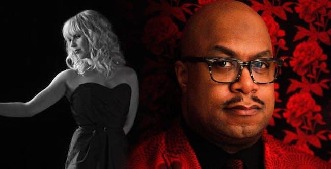 Sophia Shorai Quartet Featuring Nicholas Payton