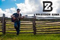 Braydon Zink