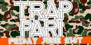 Trap Pari | Trap En Español | Friday June 21st, 2019