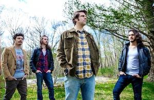 Ryan Martin w/ Baetrum, Alex Cano, Dead Birds