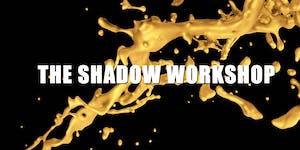 The Shadow Workshop