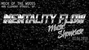 Mentality Flow Showcase