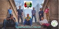 Shamans of Sound w/ The Jake Boyce Band