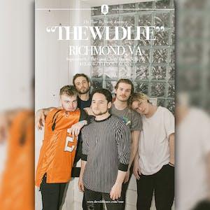 The WLDLFE