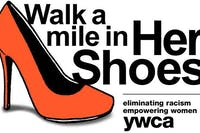 Walk a Mile in Her Shoes and Afterparty w/ Lancaster Ladies of Rock n' Roll