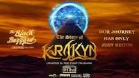 The Story of Krakyn