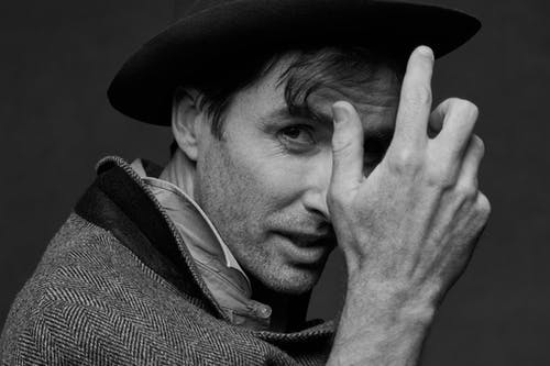 "Andrew Bird - ""My Finest Work Yet"" Tour, Madison Cunningham"