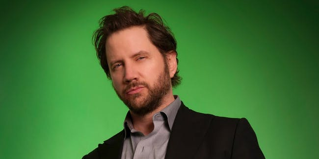 Jamie Kennedy - Special Event
