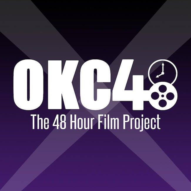 48 Hour Film Premiere Screenings