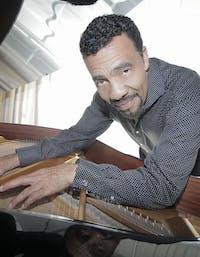 Bobby Lyle Solo Piano