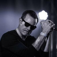 Mick Sterling Presents Springsteen Unplugged