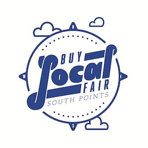 4th Annual South Points Buy Local Fair
