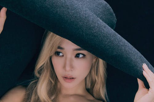 Tiffany Young - Magnetic Moon Tour