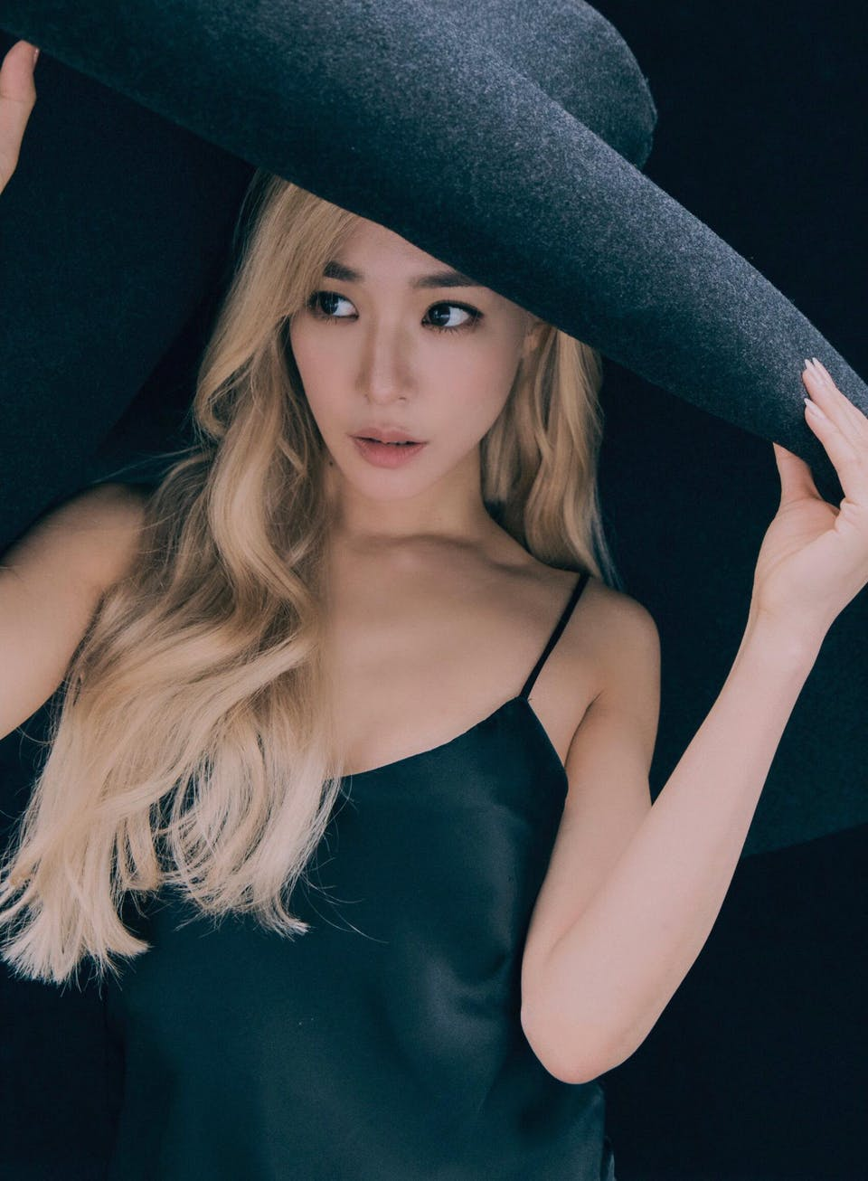 Tiffany Young - Magnetic Moon North American Tour