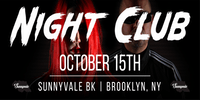 Night Club plus Guests