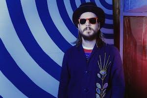 Marco Benevento  'Let It Slide' Album Release Show