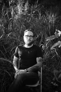 Justin Peter Kinkel-Schuster