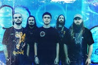 Knocked Loose w/ Rotting Out, Candy, & SeeYouSpaceCowboy @ The Bottleneck