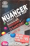 Nuancer / SSIIGGHH / Dr3aMC@$T / Larians / Andy AI