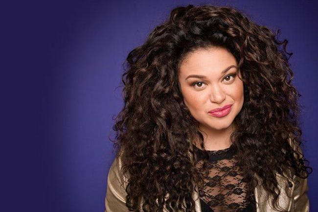 Michelle Buteau Live *Second show added*