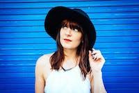 Heather Thomas Band / DoublePlusGood / Joshua James Jackson