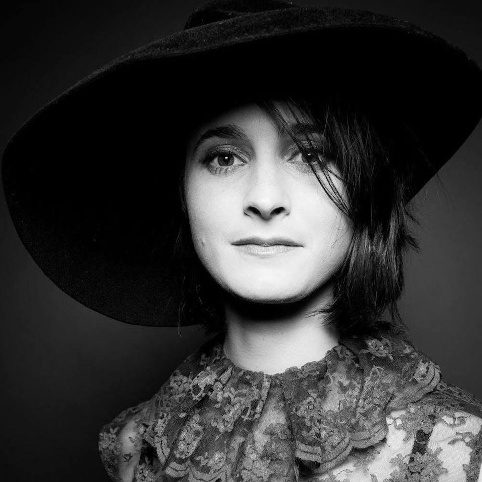 Liana Gabel, Calliope Musicals, Eda Koyagasioglu