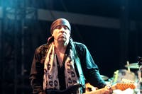 An Evening with Little Steven And The Disciples Of Soul