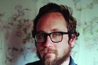 Justin Peter Kinkel-Schuster / Spencer Thomas / PLUS TBA