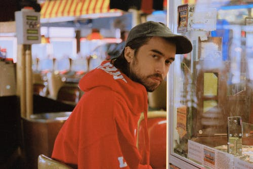 (Sandy) Alex G with Tomberlin + Slow Pulp