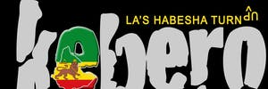 KEBERO! LA's Monthly Habesha Turn Up Party
