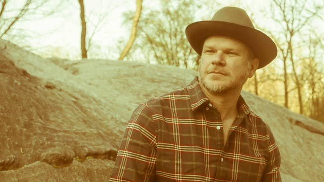 Jason Eady Full Band with James Steinle  band