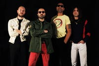 Giuda ~ Candy Cigare77es