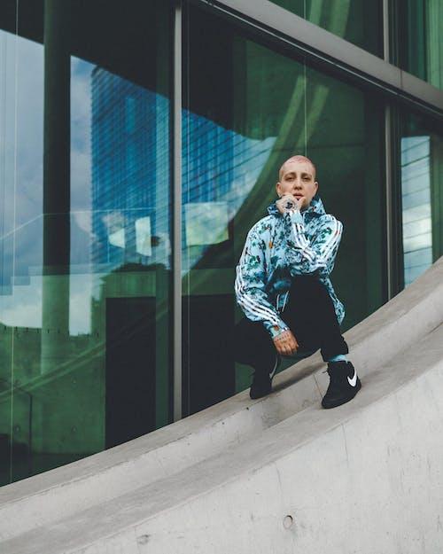 Supernature Thursdays: Alinka | DJ M3 aka Makes Me Move | Jamel Lee