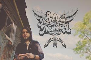 Josh Newcomb