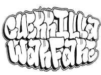 Guerrilla Warfare and Fox Lake at The Firebird