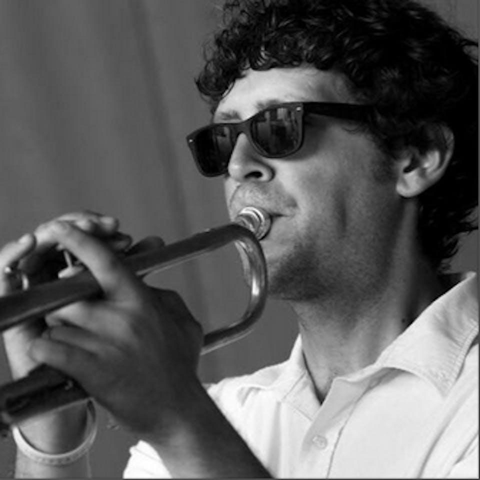 Joe Kozlowski Quintet, Namic, Katherine Redlus
