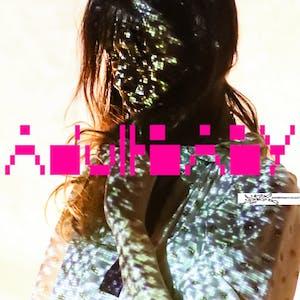 KAZU (Blonde Redhead) - Adult Baby Tour // V.V. Lightbody