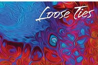 Music: Loose Ties