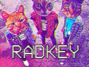 Radkey