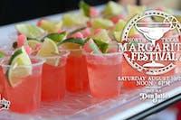 North Texas Margarita Festival