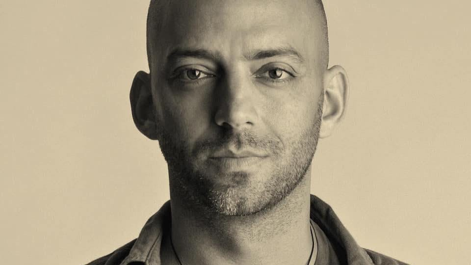 Idan Raichel - Piano Songs