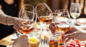 Blind Wine Tasting: Test Your Palate On Different Wines