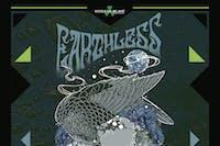 Earthless w/ Maggot Heart / Sacri Monti
