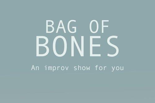 Tru Bangerz / Bag of Bones