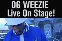 OG Weezie, 2$limm, 903 Outlaws, Sage Savage, SelfMade Tray, Torie B & more